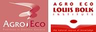 Agro Eco